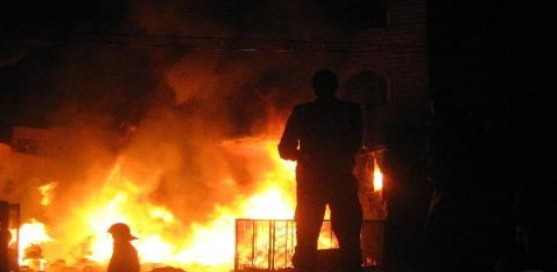 ميدل إيست آي: المقاومة المصرية تدخل منعطفًا جذريًا