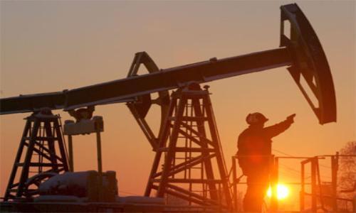 طفرة في قطاع النفط والغاز خلال العام الجاري