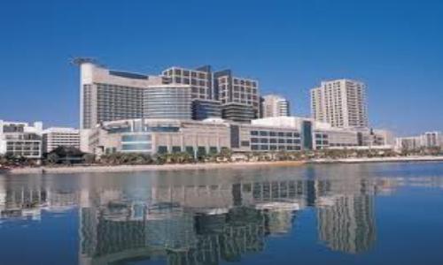 فنادق أبوظبي تستقبل 277 ألف نزيل خلال يناير الماضي