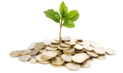 انطلاق أعمال المؤتمر العالمي الأول للشراكة من أجل الاقتصاد الأخضر في دبي