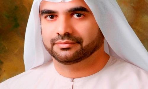 اقتصادية دبي تطلق دليل إدارة المخاطر