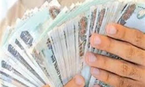 ارتفاع أرباح  قيادة السيارات إلى 45 مليون درهم خلال 2013