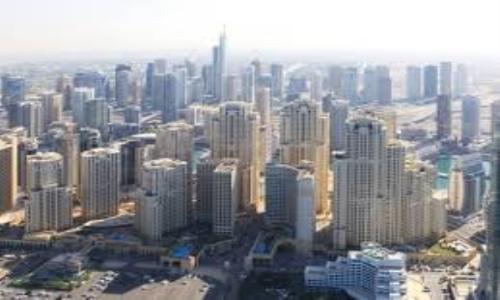 تقرير: دبي بحاجة إلى 260 ألف وحدة سكنية خلال 6 سنوات