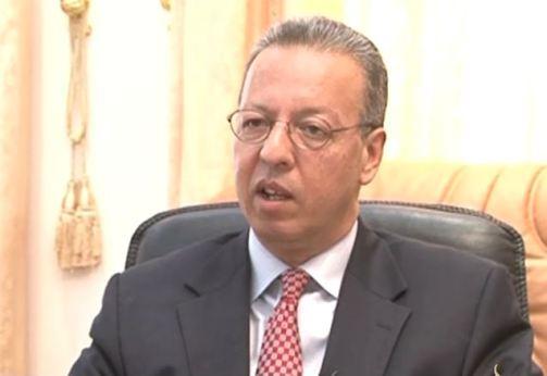 المبعوث الأممي الى اليمن يعلن استئناف الحوار بين القوى السياسية