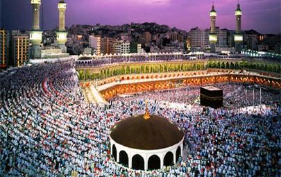 غداً أول أيام ذي الحجة والعيد 4 أكتوبر