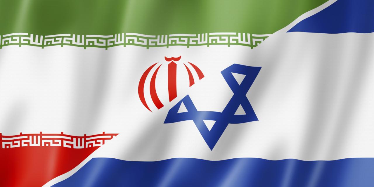 صحيفة إسرائيلية: عداء طهران وتل أبيب غير حقيقي ويعادون المحور السني