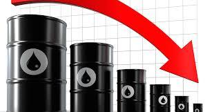 استطلاع: الأزمات المالية وأسعار النفط يهددان الأعمال في الإمارات