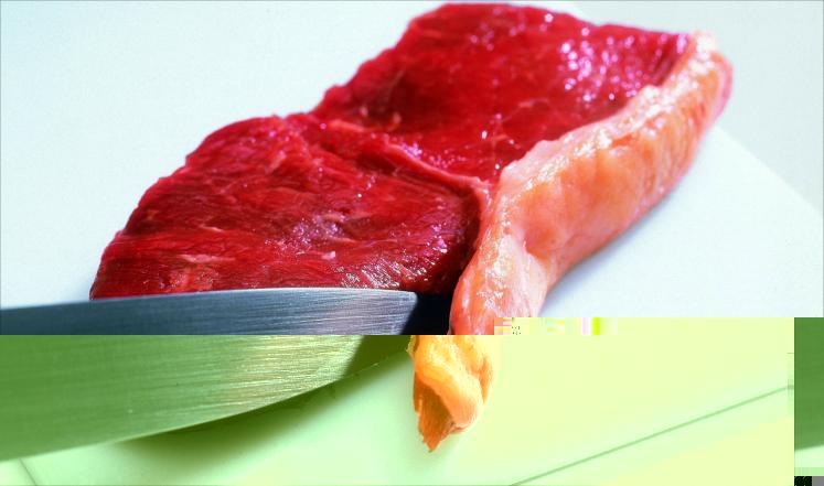 زيادة تناول الدهون يؤدي لأمراض الكبد