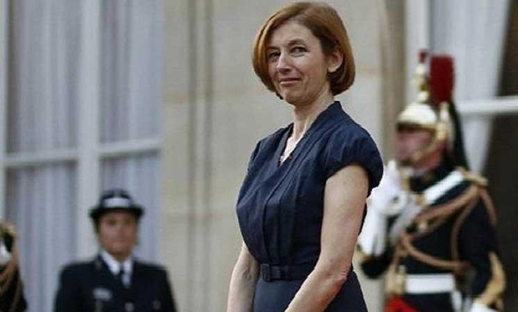 فرنسا تأمل في الانتهاء من صفقات بيع مقاتلات وعربات مدرعة لقطر