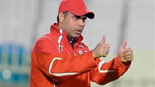 مهدي: الإعداد الفعلي للفريق قبل كأس الخليج