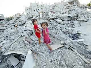 السعودية تعتبر أن وجود إسرائيل في المنطقة مرتبط بقبولها بالسلام