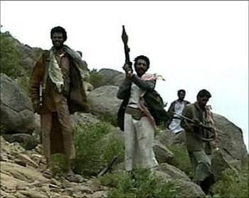 لقاءات الحوثيين السرية مع واشنطن تكشف عن دور خليجي في صعودهم