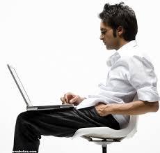 الجلوس كثيراً قد يؤدي إلى الإصابة بأمراض القلب
