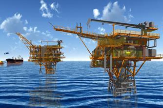 شركة إماراتية تبدأ إنتاج النفط من ثاني حقولها في تايلاند