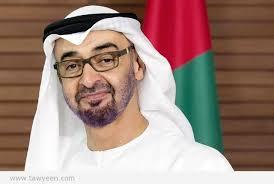 محمد بن زايد يصدر 6 قرارات للمجلس التنفيذي لإمارة أبوظبي