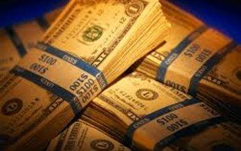 121 مليون درهم محصلة شراء لأجانب دبي خلال الأسبوع