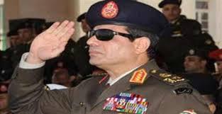 النظام المصري ينفذ أول إعدام في أحد أنصار مرسي
