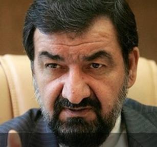 إيران تحرض بادعاءات تاريخية.. استعدوا سيكون هناك كربلاء أخرى
