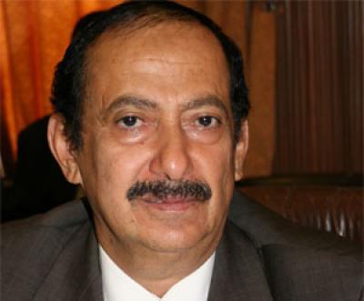 الحوثيون يقتحمون منزل رئيس جهاز الأمن اليمني
