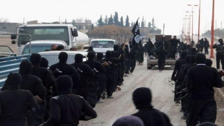 مصادر ميدانية: معركة الموصل تتعثر وانهيارات في الجيش العراقي