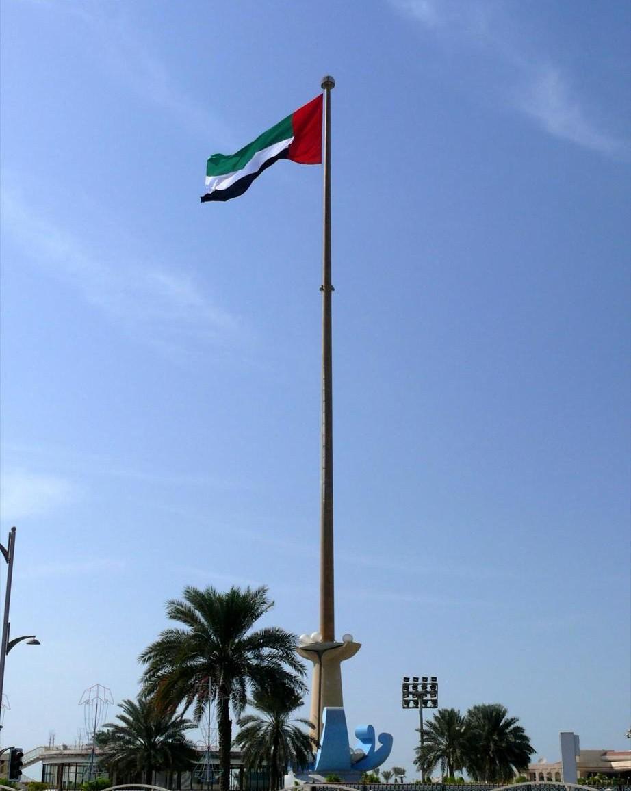 الإمارات أكثر دول العالم استيراداً من السعودية