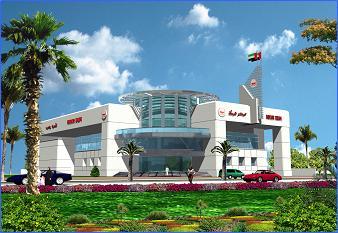 شرطة دبي تنظم برنامجاً تدريبياً حول إدارة وتفعيل الذات