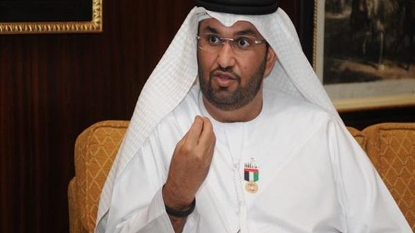 الإمارات تؤكد استمرار دعمها لمصر بعد الانتخابات الرئاسية