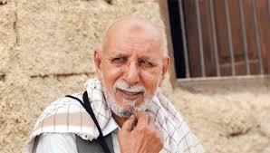 جائزة الشارقة للإبداع المسرحي العربي من نصيب الكويتي إبراهيم الصلال