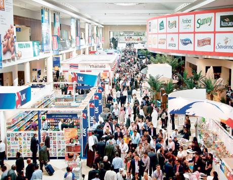 الأعمال الصغيرة والمتوسطة مطلب اقتصادي على طريق أكسبو