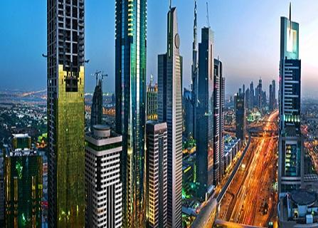 الإمارات أقل الدول خسارة لثقة المستثمرين