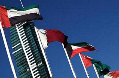 19 مليار دولار حجم التبادل التجاري بين الإمارات والسعودية