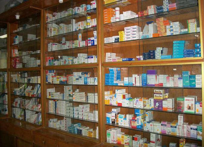أبراج الإماراتية تعتزم شراء شركة أدوية مصرية بـ 800 مليون دولار
