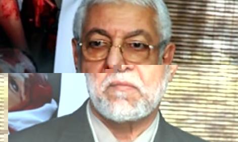 أنباء عن تغييرات تاريخية في قيادات إخوان مصر