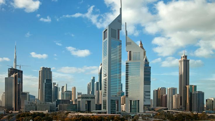 توقيع اتفاقية الأجواء المفتوحة بين الإمارات وكوبا
