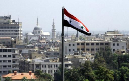 سوريا تطرد القائم بالأعمال الأردني رداً على طرد سفيرها