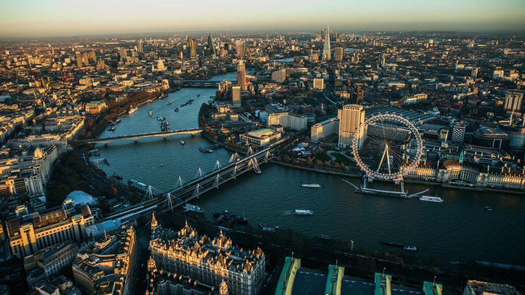 صحف بريطانية: هذا ما يملكه القطريون في لندن