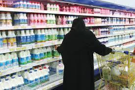 ارتفاع التضخم السنوي في دبي إلى 76, 2%
