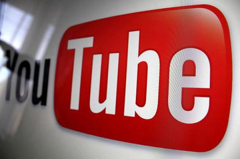 أنباء عن حظر هيئة الاتصالات بعض خيارات يوتيوب