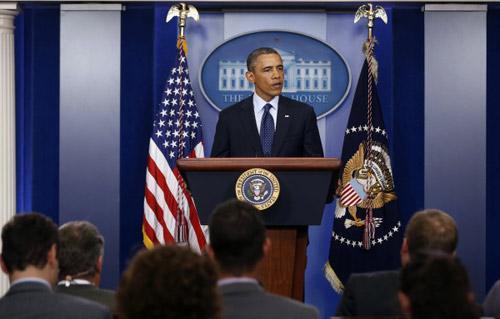 5 مليارات دولار لدعم شركاء أمريكا ضد الإرهاب