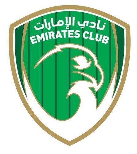 استقالة جماعية لمجلس إدارة نادي الإمارات
