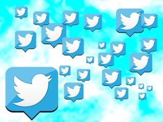 تويتر تمنع تغريدات العنصرية والعنف والحقد