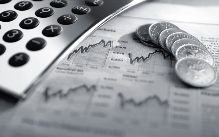 وزارة الإقتصاد: زيادة في عدد مدققي الحسابات المواطنين خلال 2015
