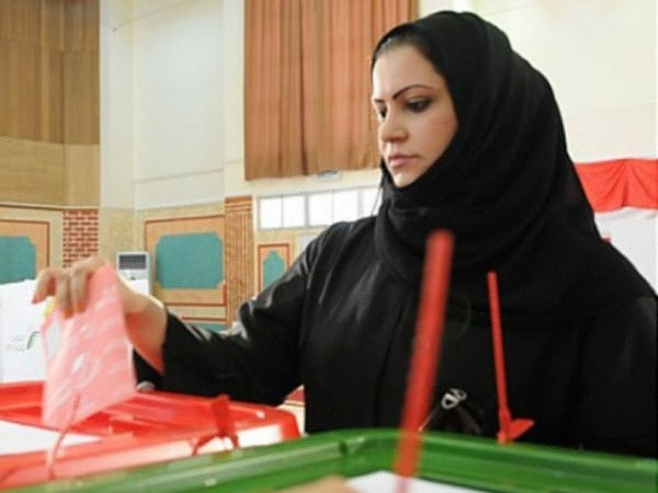 البحرين تعلن نتائج الإنتخابات النيابية