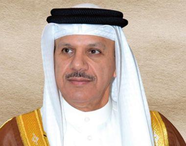 الزياني: وزراء خارجية مجلس التعاون يتداولون المحضر النهائي بشأن قطر