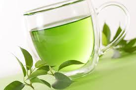 الشاي الأخضر يحد من خطر الإصابة بسرطان البنكرياس