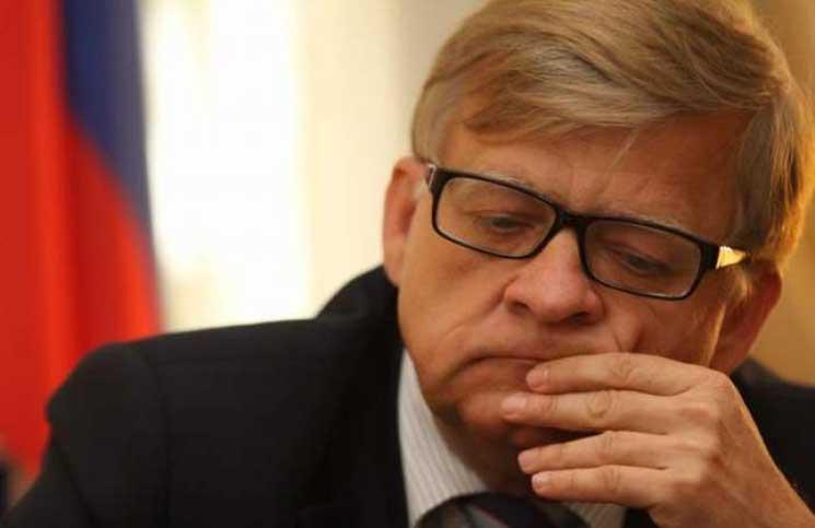 سفير روسيا في بيروت يرفض طلب السعودية إبعاد حزب الله عن حكومة لبنان
