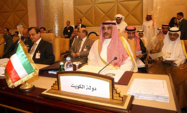 دول الخليج تدعو إيران ترجمة توجهاتها إلى واقع إيجابي