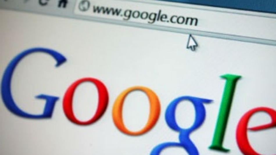أوربيون يطلبون سحب معلوماتهم من غوغل