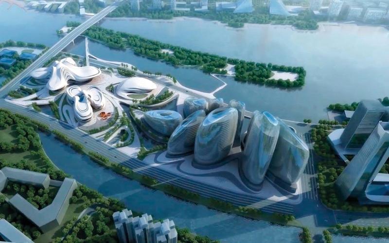 أبوظبي تطبع أول مركز شرطة بتقنية «ثلاثية الأبعاد» في العالم 2022