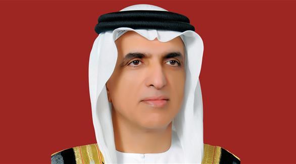سعود القاسمي يضم رأس الخيمة للإبداع إلى برنامج صقر للتميز